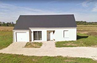 Annonce vente Maison grumesnil