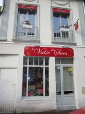 Annonce location Local commercial verneuil d'avre et d'iton
