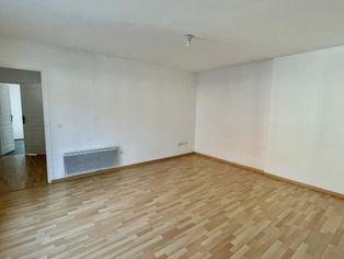 Annonce vente Appartement avec garage saint-andré-lez-lille
