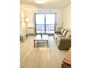 Annonce vente Appartement grasse