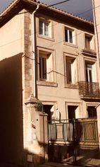 Annonce vente Maison avec cuisine ouverte raissac-d'aude
