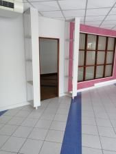Annonce location Local commercial aurillac