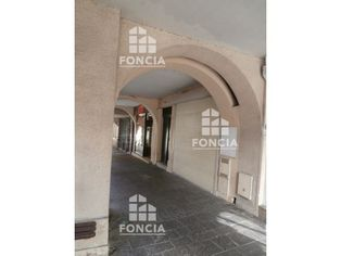 Annonce location Local commercial saint-sever