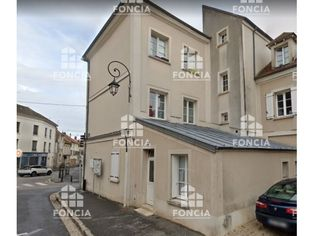 Annonce location Appartement jouarre