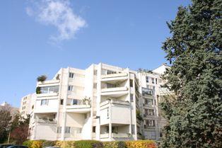 Annonce location Appartement avec terrasse chatou