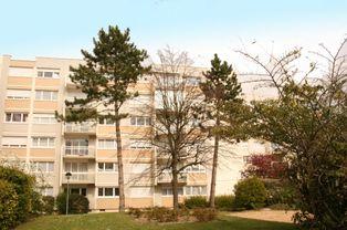 Annonce location Appartement avec parking chatou