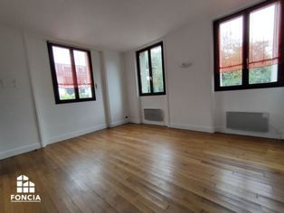 Annonce location Appartement avec parking noisy-le-grand