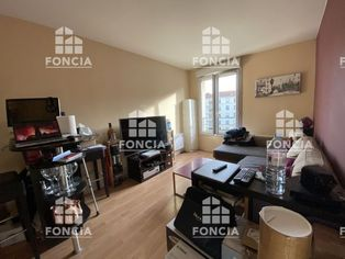 Annonce location Appartement lumineux noisy-le-grand