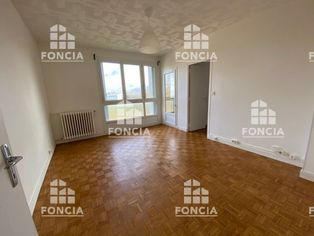 Annonce location Appartement au calme mitry-mory
