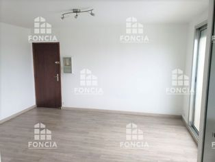Annonce location Appartement avec cave mitry-mory