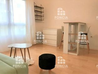 Annonce location Appartement lumineux torcy