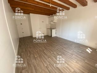 Annonce location Appartement dampmart