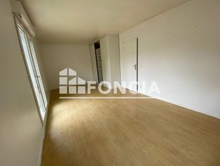 Annonce location Appartement claye-souilly
