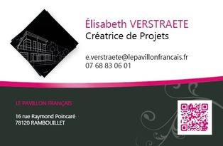 Annonce vente Maison saint-léger-en-yvelines