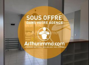 Annonce vente Appartement avec parking pineuilh