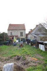 Annonce vente Maison avec bureau lizy-sur-ourcq