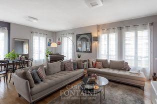 Annonce vente Appartement avec cave beauvais
