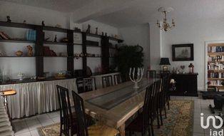 Annonce vente Maison avec terrasse granges-aumontzey