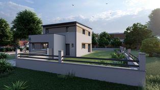 Annonce vente Maison lumineux fontenay-trésigny
