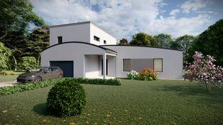 Annonce vente Maison avec garage tournan-en-brie