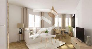 Annonce vente Appartement armentières