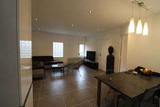 Annonce vente Appartement lumineux cysoing