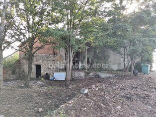 Annonce vente Maison saint-forgeux-lespinasse