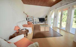 Annonce vente Maison avec terrasse la roche-posay