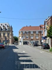 Annonce location Appartement bailleul