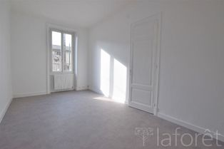 Annonce location Appartement avec garage givors