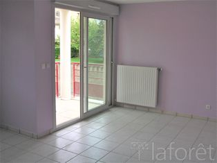 Annonce location Appartement mornant