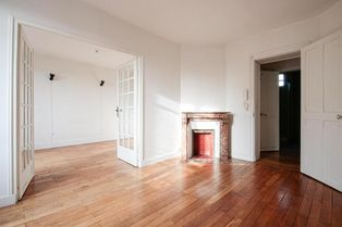 Annonce location Appartement houilles