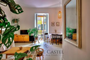 Annonce vente Appartement nice