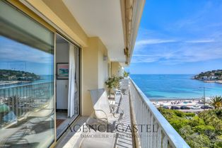 Annonce vente Appartement antibes
