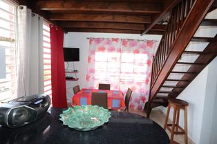 Annonce location Appartement grand-bourg