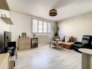 Annonce vente Appartement auvers-sur-oise