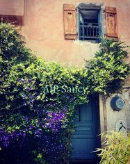 Annonce vente Maison avec terrasse saint-nectaire