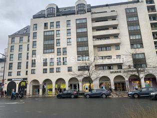Annonce vente Appartement avec parking charenton-le-pont