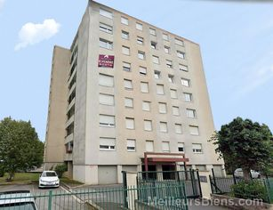 Annonce vente Appartement maizières-lès-metz