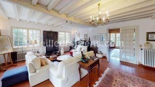 Annonce vente Maison avec terrasse saint-paul-lès-dax