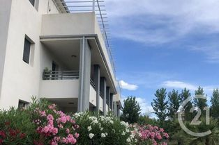 Annonce vente Appartement san-nicolao