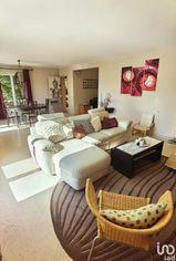 Annonce vente Maison avec terrasse montigny-lès-cormeilles