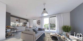 Annonce vente Appartement la seyne-sur-mer