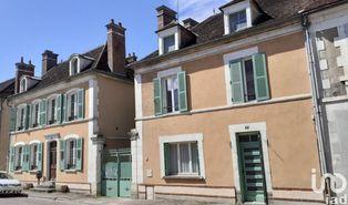 Annonce vente Maison bassou