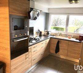 Annonce vente Maison avec terrasse douzy