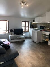 Annonce location Appartement lumineux gaillac
