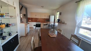 Annonce vente Appartement au calme freyming-merlebach