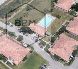 Annonce vente Appartement avec piscine eaunes