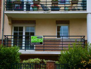 Annonce vente Appartement saint-andré-lez-lille