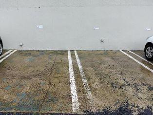 Annonce location Parking avec parking houplines